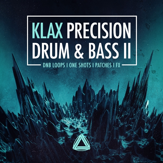 CAPSUN ProAudio Klax Precision Drum & Bass 2 - Freshstuff4you