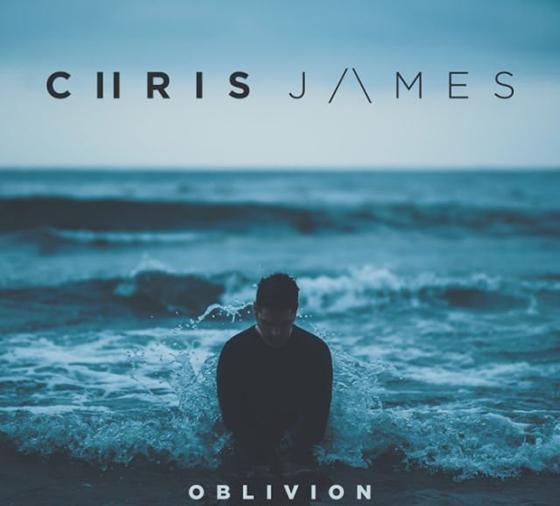 Chris James Oblivion Sample Pack WAV