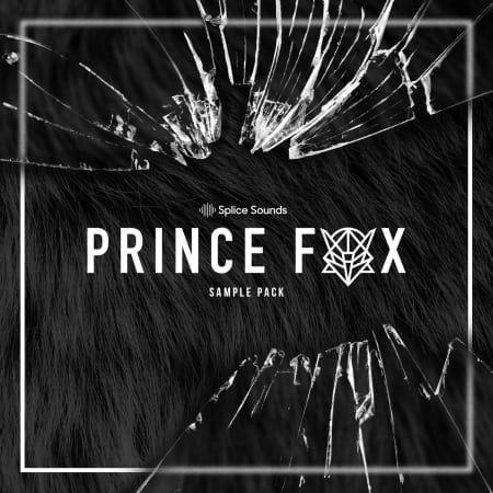 Prince Fox Sample Pack WAV