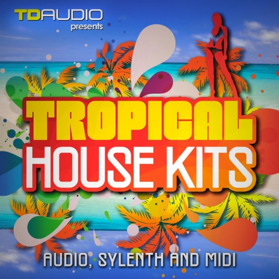industrial-strength-tropical-house-kits
