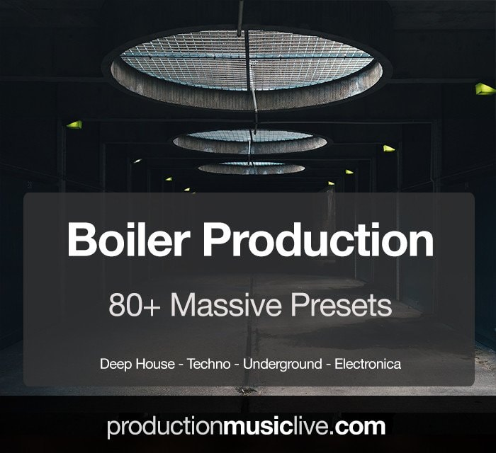 Best Deep House Boiler Room Sets