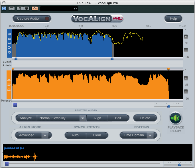 native.instruments.battery.4.v4.1.6.incl.patched.and.keygen-r2r .rar