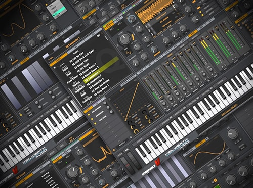 Vengeance avenger vst crack mac | Vengeance Producer Suite