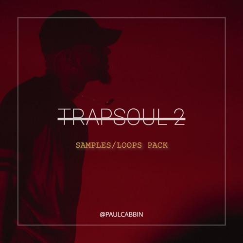 Paul Cabbin Trap Soul Sample Pack Volume 2 - Freshstuff4you