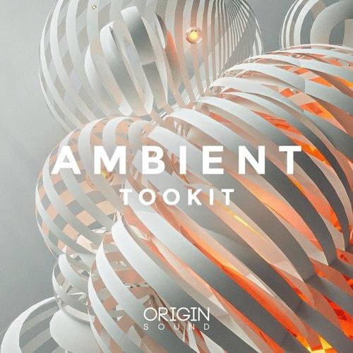 Origin Sound Ambient Toolkit WAV - Freshstuff4you