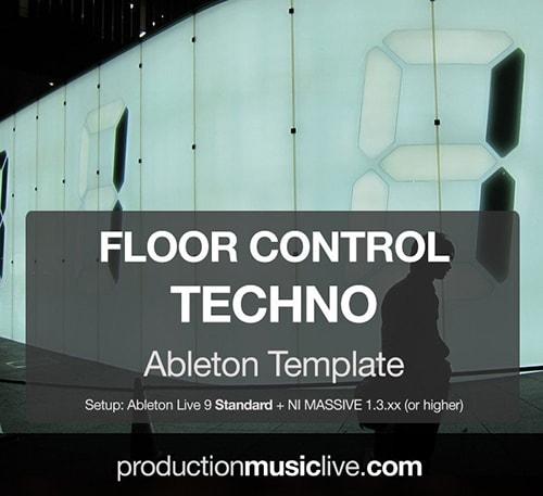Download ableton free