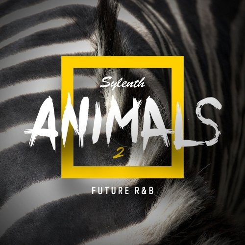 Diginoiz Sylenth Animals 2 - Future R&B