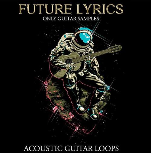 Magnetic Music Future Lyrics