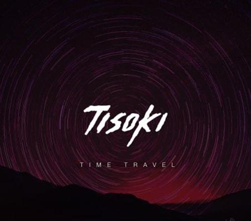 Splice Tisoki Time Travel Sample Pack WAV PRESETS
