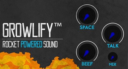 Rocket Powered Sound - Growlify Plugin v1 0 WIN-OSX - Freshstuff4you