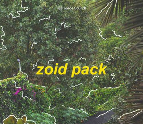 reddit fl studio sample packs