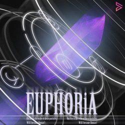 Digital Felicity EUPHORiA Neotrance WAV MiDi REVEAL SOUND SPiRE XFER RECORDS SERUM