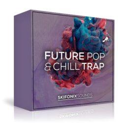 Skifonix Sounds Future Pop & Chill Trap