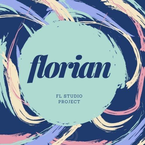 Prototype Samples Florian FL Studio Project WAV MiDi FLP FXP