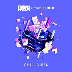 Fabian Mazur presents ELIXIR - Chill Vibes WAV