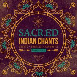 Sacred Indian Chants WAV REX