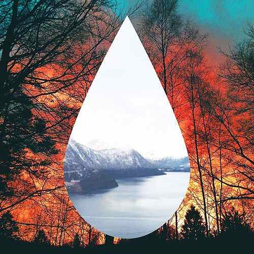Clean Bandit - Tears ft. Louisa Johnson (Remix Stems)