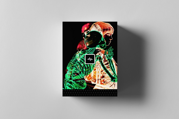 WavSupply Nick Mira – Odyssey (MIDI / Loop Kit) - Freshstuff4you