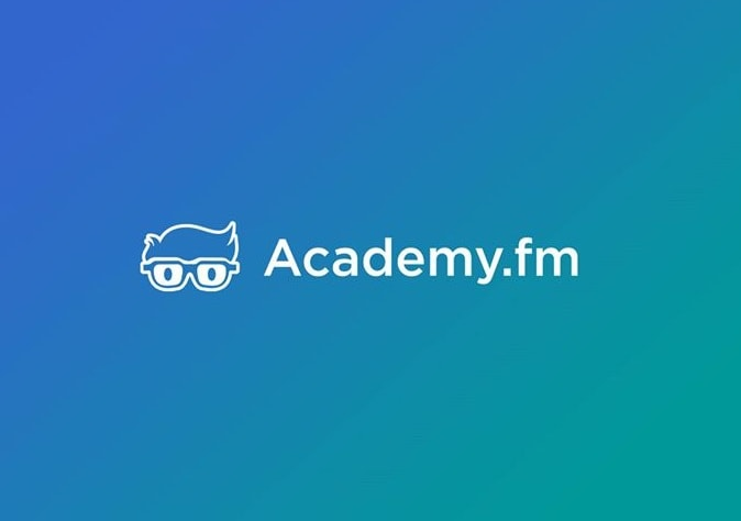 Academy.FM - Mixing & Mastering Future Bass in Ableton Live