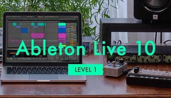 ableton live 10 antares autotune