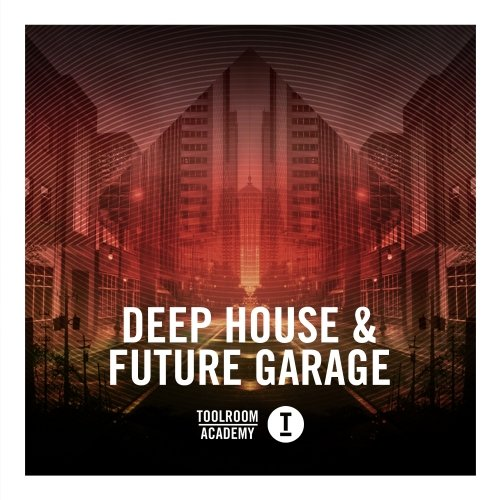 Toolroom deep house future garage wav freshstuff4you for Future garage sample pack