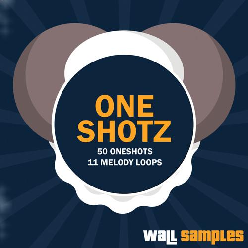 Wall Samples Oneshotz WAV