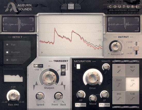 Auburn Sounds Couture v1 0 0 WIN OSX - Freshstuff4you