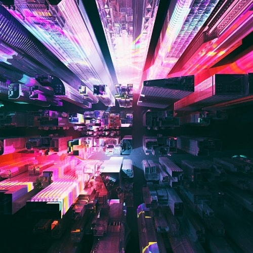 Vaski Serum: Modern Melodies - Freshstuff4you