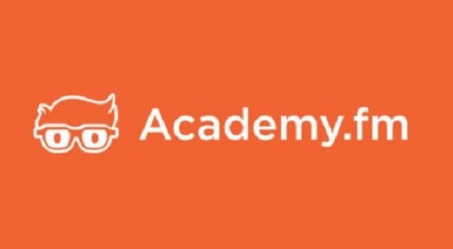 Academy fm - Livestream: Hybrid Trap Start To Finish a& Q&A with