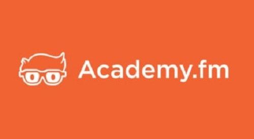 Academy fm - Babylon Project File Walkthrough + Production