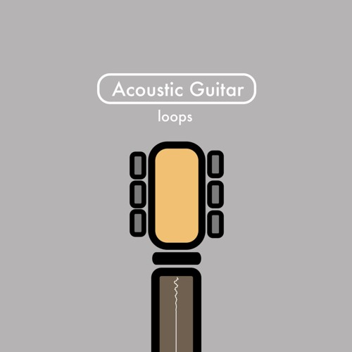 Samplified All Acoustic Guitar Chords and Loops WAV - FRESHSTUFF4YOU
