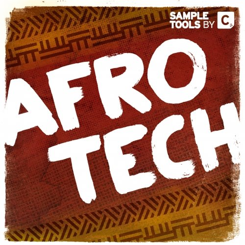 Sample Tools by Cr2 Afro Tech WAV MiDi Sylenth Massive TUTORiAL