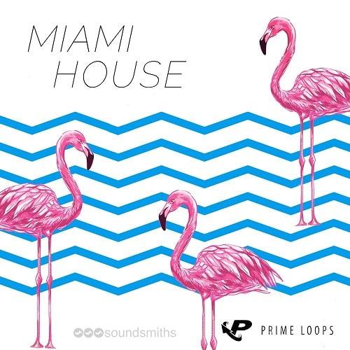 Miami House MULTIFORMAT