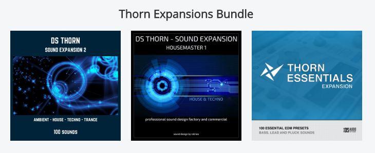 Xln audio addictive keys electric grand torrent - xln audio addictive keys electric grand torrent de