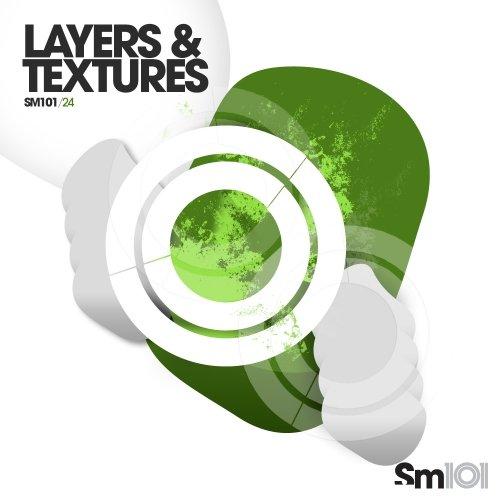 Layers Amp Textures Acid Wav Freshstuff4you