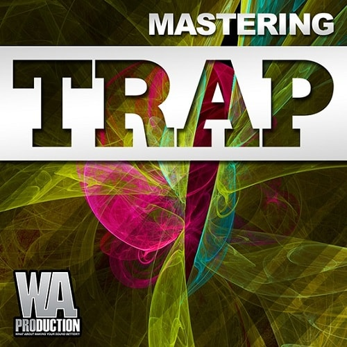 Mastering Trap TUTORIAL - Freshstuff4you