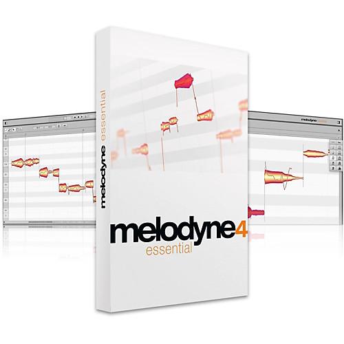 Celemony Melodyne Studio 4 v4.2.0.20-R2R