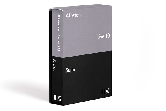 ableton.live.suite.v10.0.3.macosx.incl.patched.and.keygen-r2r