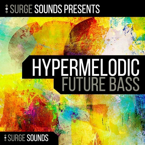 future bass presets Archives - Freshstuff4you