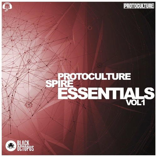 Protoculture - Spire Essentials Vol.1
