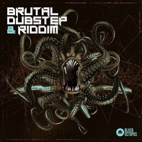 brutal dubstep mix 2013 mp3 download