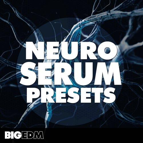 serum presets folder download reddit