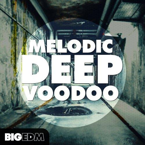 Melodic Deep Voodoo MULTIFORMAT