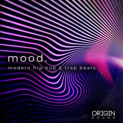 Mood  - Modern Hip Hop & Trap Beats WAV MIDI - Freshstuff4you