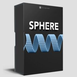 Echo Sound Works SPHERE [Full Pack]