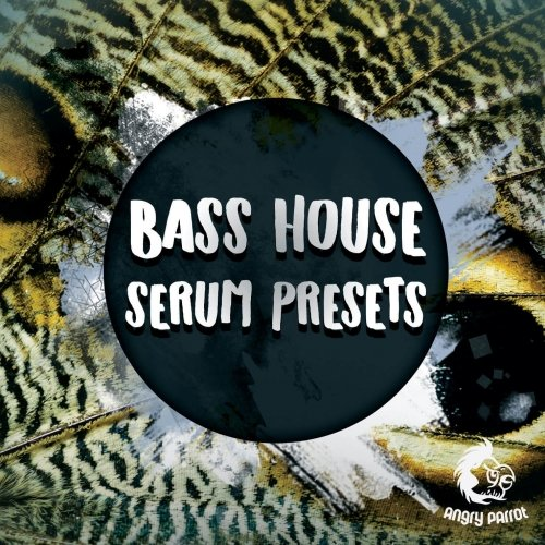 Bass Archives - Freshstuff4you