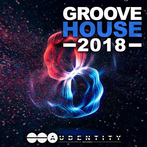 Audentity Records Groove House 2018 WAV MIDI FXP - Freshstuff4you