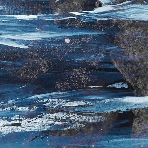 Noiiz Fis Textured Sounds and Loops WAV