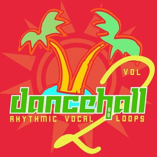 moombahton vocals Archives - Freshstuff4you