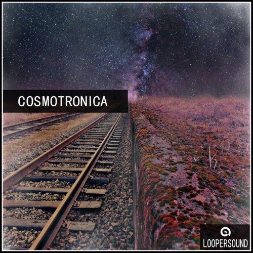 Loopersound Cosmotronica WAV